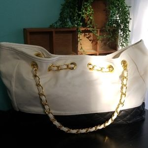Okpta purse